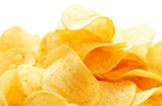 Top Reasons Why You Should Avoid Eating Potato Chips