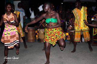 Tourism Authority Declares Sept As Tourism Month