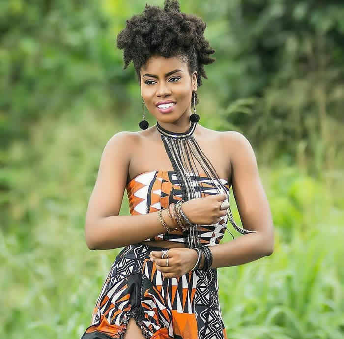 MzVee Finally Parts Ways With Lynx Entertainment After 8 Years