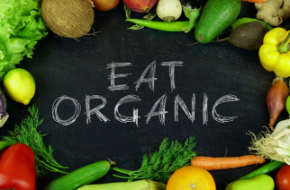 Eat Organic, Cut Your Cancer Risk – Study