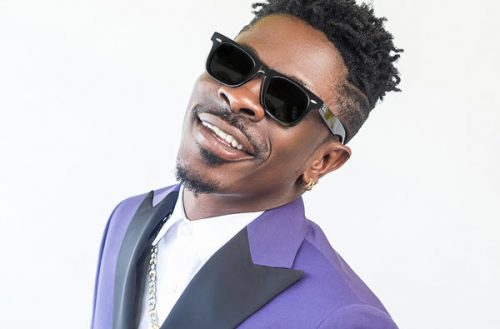 Don't Use Fake Information Attributed To Me In Your Campaigns – Shatta Wale To Politicians