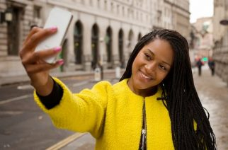 More Than 250 People Around The World Have Died Taking Selfies Since 2011