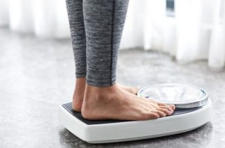 Being Too Fat Or Too Thin 'Can Cost four Years Of Life'