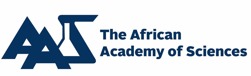 Pan-African Science Body Unveils Fellowships To Boost Growth