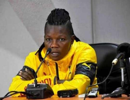 AWCON 2018: We Respect Ghana – Cameroon Captain