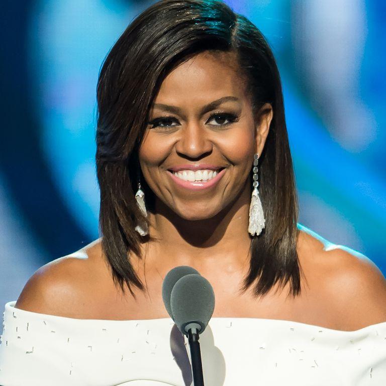 Michelle Obama's Memoir Becoming Sells 10 Million Copies