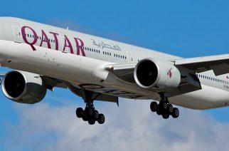 Qatar Airways To Begin Operations In Ghana