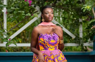 Afriken By Nana Presents Fabulous Images By OAB Photography