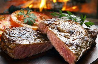 Is Meat Really That Bad For You?