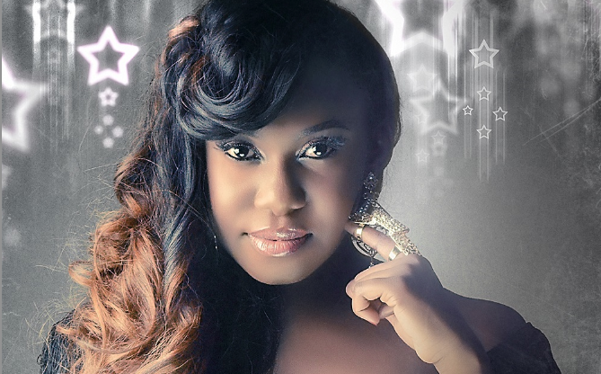 How My Hit Song 'Maradona' Changed My Life – Niniola