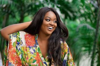 I Don't Need To Be Paid To Educate Public On Coronavirus – Jackie Appiah