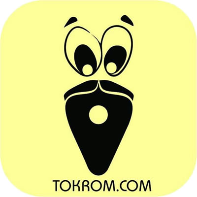 Tokrom.com: The Free Online Marketplace Where You Can Buy & Sell Anything