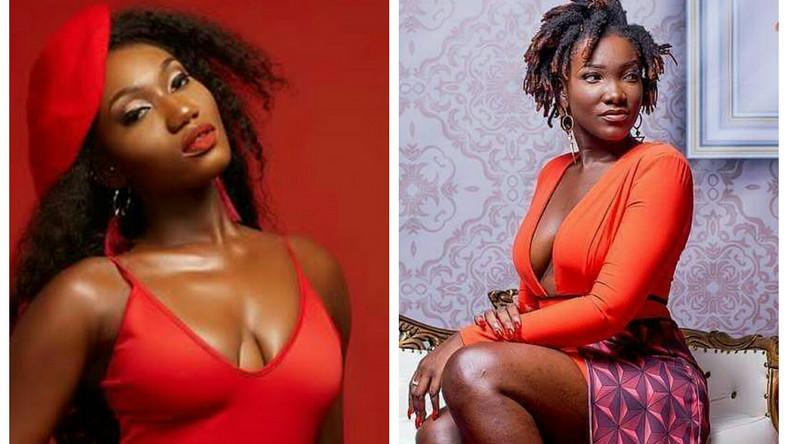 I Received Death Threats Over Ebony – Wendy Shay