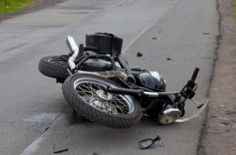 Ghana Records 589 Deaths Through Motorcycle Accidents