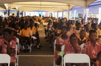 Government Has Not Made A Decision On Re-Opening Of Schools – Minister