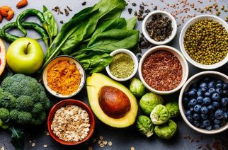 Many Children And Women Are Iron Deficient In Ghana – Nutritionist