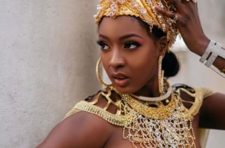 Shine Like An African Queen, Get Your Hands On Amazing Jewelry By Mooshdat