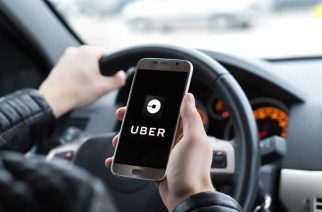 We Haven't Suspended Operations In Ghana Due To COVID-19 – Uber Management