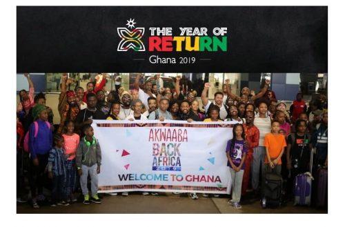 Photo via visitghana.com