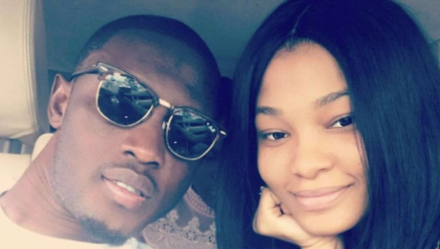 Waris Axing From AFCON Squad 'Payment' For Treating Me Badly – Ex-Wife