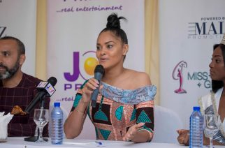 No Miss Universe Ghana Pageant For 2019 – Organisers