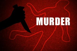 Farmer Reportedly Butchers Wife In Front Of 16-Year-Old Daughter