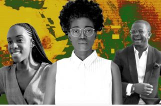 Why More And More Black Americans Are Moving To Ghana