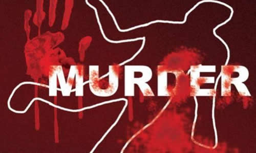 'Mad Man' Gruesomely Murders And Burns 'Landlord' At Dansoman