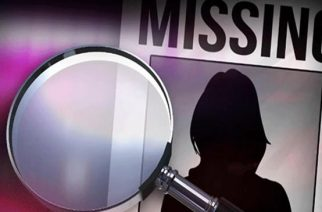 Kumasi: Family Appeals For Support To Find 17-Year-Old Daughter Missing For A Year