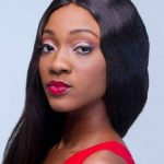 All My Exes Treated Me Badly – Caroline Sampson Reveals