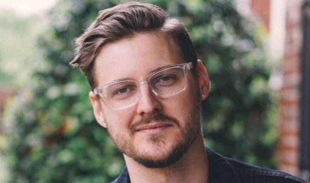 Californian Megachurch Pastor Kills Himself