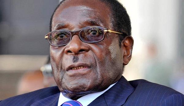 Ghanaians saw Mugabe as their in-law – Elizabeth Ohene writes…