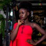 Miss Ghana 2019 1st Runner-Up Resigns