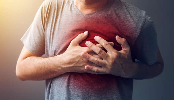 Excessive Use Of Artificial Spies Can Cause Heart Related Diseases- Dietitian