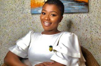 Victoria Dede Teye