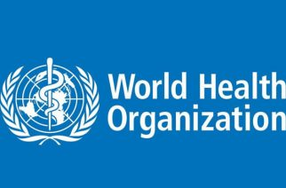 WHO Cautions Against Unproven Traditional Medicine For COVID-19 Cure