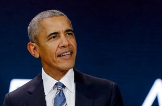 US Election: Obama Says Fraud Claims Undermining Democracy