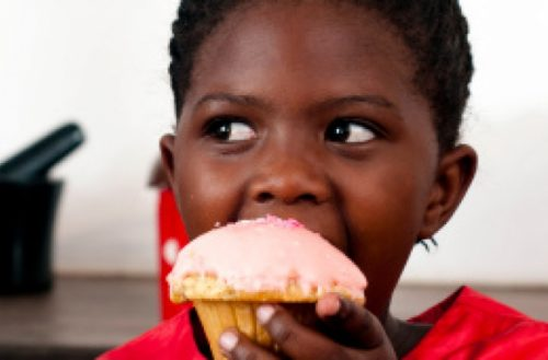 Child Obesity On The Rise In Ghana – Health Service