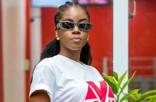 MzVee (Image copyright: Manuel Photography)