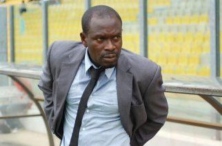 Charles Kwabla Akonnor