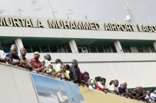 The US issued more than 8,000 immigration visas to Nigerians in 2018