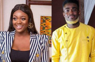 'My Partner's Enemy' Premieres On Val's Day