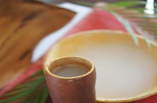 Palm Wine: The Health Benefits Of This Drink Will Amaze You