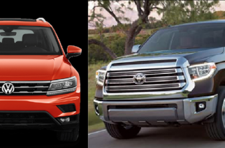VW and Toyota joins Kantanka in automobile manufacturing this year