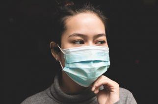 Stop Wearing Face Masks If You're Not Sick – WHO