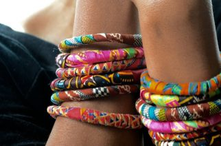 How to Choose the Right Bracelet for a Woman