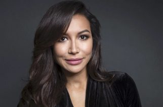 Glee Star Naya Rivera Confirmed Dead At 33