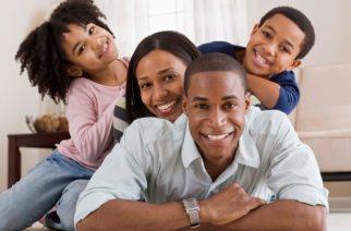 The Value Of Family Bonding