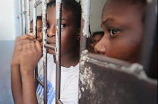 President Akufo-Addo Grants Amnesty To 794 Prisoners