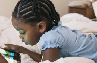Covid-19 Pandemic: Too Much Screen Time Harmful To Children's Eyes